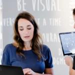 SAP brinda tecnología gratuita en la lucha contra el coronavirus