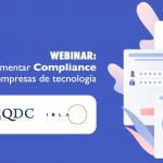 Beneficios de implementar Compliance en las empresas de tecnología