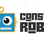 Constru Robot se convirtió en primera empresa acreditada en Costa Rica por Stem.org