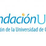 CAMTIC firmó convenio de cooperación con FundaciónUCR