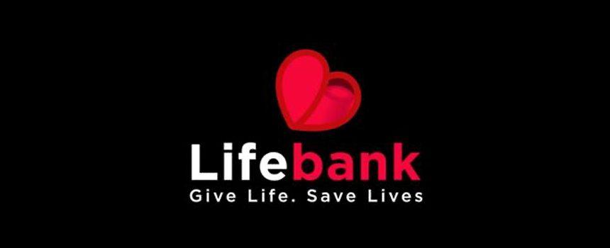 EOS Costa Rica ganó hackathon internacional «Coding for Change» con aplicación que incentiva la donación de sangre