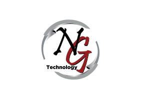 NG TECHNOLOGY S.A
