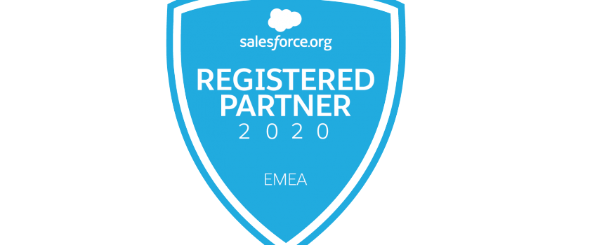 Incompany Solutions S.A ofrece programa Salesforce para organizaciones sin fines de lucro