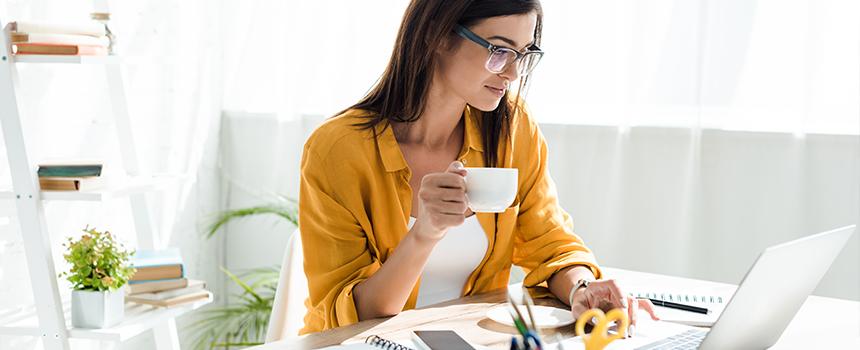 Gartner revela que 82% de líderes de compañías planean permitir que empleados realicen teletrabajo algunas veces