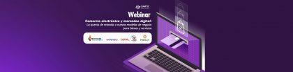 Comercio electrónico y mercadeo digital: La puerta de entrada a nuevos modelos de negocio para bienes y servicios