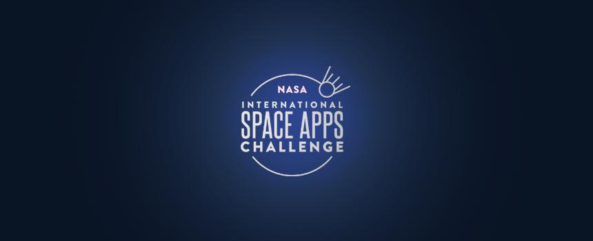 Eligen equipos ganadores de la edición 2020 del NASA International Space Apps Challenge de San José