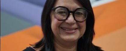 Fundadora de la Cooperativa Sulá Batsú es una de las tres ganadoras del Premio Mujer STEM 2020