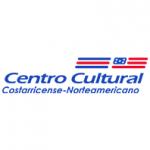 Asociación Centro Cultural Costarricense Norteamericano
