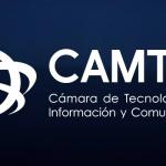 CAMTIC aplaude aprobación de Ley para la Creación de la Agencia Nacional de Gobierno Digital