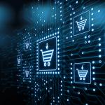 Pymes podrán desarrollar sus capacidades en comercio electrónico