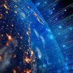 WITSA pide alianzas con gobiernos para conectar el mundo