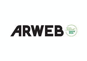 ARWEB S.A.