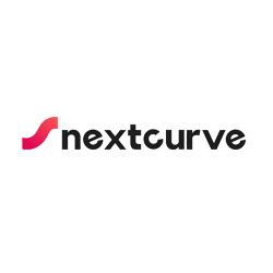 Next Curve Technologies