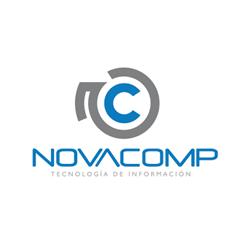 Novacomp