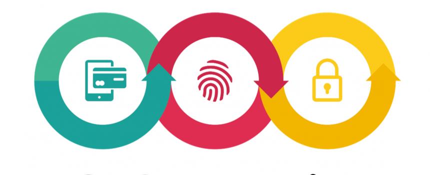 Organismos reguladores y la industria se centran en banca digital en países en desarrollo