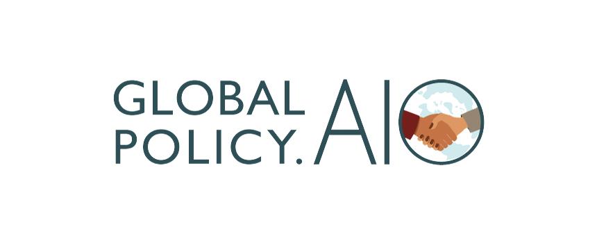 UNESCO y siete organizaciones internacionales lanzan un portal sobre Inteligencia Artificial