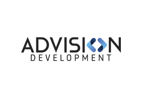 Advision Development S.A.
