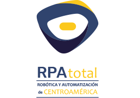 RPA TOTAL DE CENTROAMÉRICA