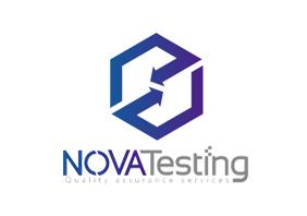 Novatesting