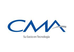 Grupo CMA