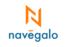Navegalo