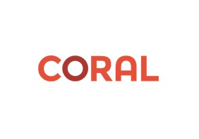 Coral Systems