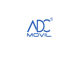 ADC Movil