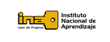 Instituto Nacional del Aprendizaje