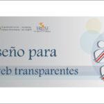 Nuevo estándar facilitará a instituciones públicas transparentar información
