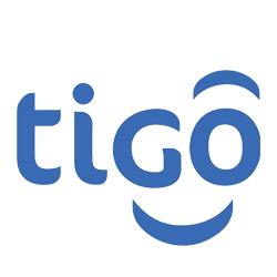 Tigo Costa Rica