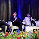 """66% de los trabajadores del sector de Tecnologías de Información en Costa Rica son """"Millennials"""""""