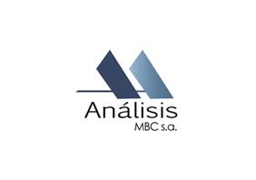 Análisis MBC