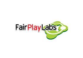 Fair Play Labs