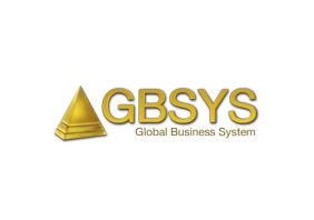 GBSYS