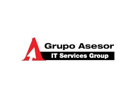 Grupo Asesor