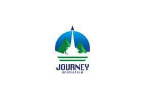 JourneyAnimation