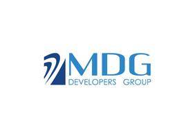 MDG Developers