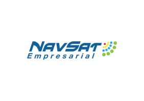 Navegación Satelital