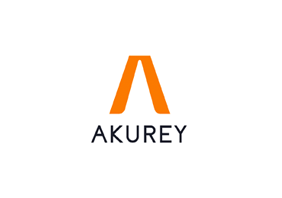 Akurey