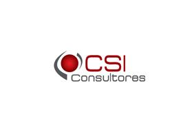 CSI Consultores