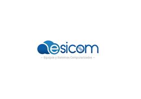 ESICOM