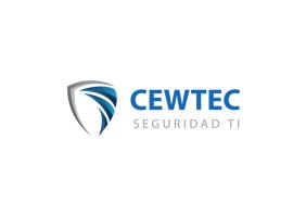 Cewtec Seguridad TI