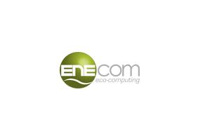 ENECOM