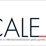 Abren nueva convocatoria para fondos no reembolsables Programa SCALE UP