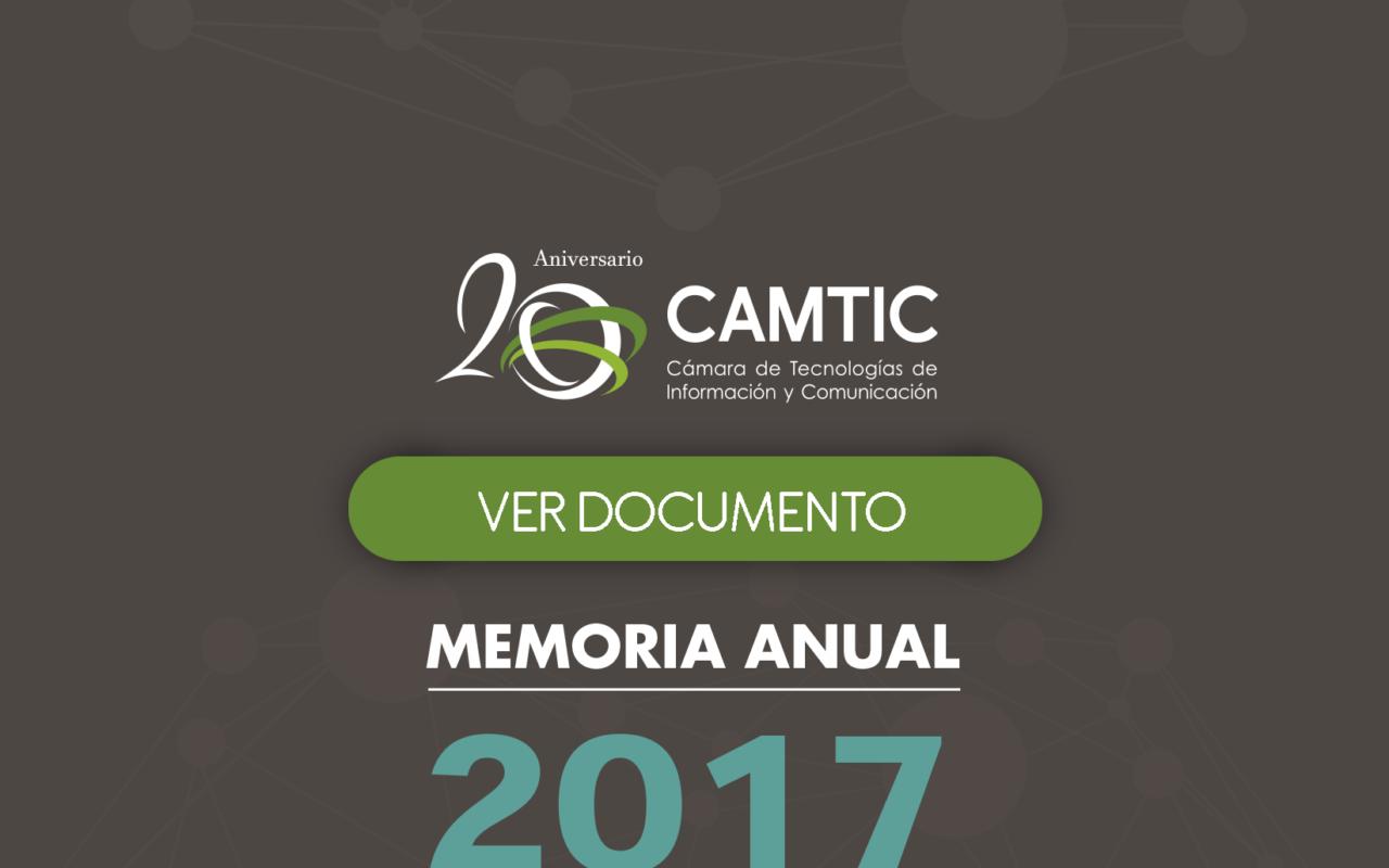memoria2018