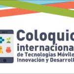Mañana inicia en el país el Coloquio de tecnologías móviles, innovación y desarrollo
