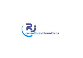 RyJ Consultores