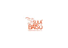 Sulá Batsú