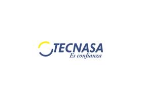 Tecnasa Costa Rica