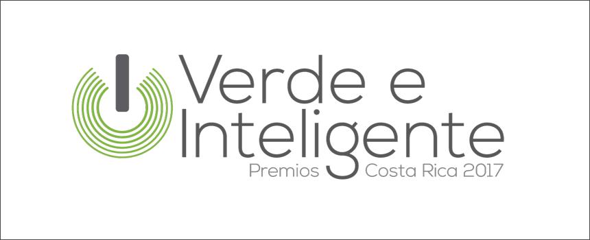 CAMTIC abre convocatoria para la III edición de los premios Costa Rica Verde e Inteligente